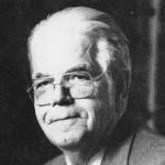 Arthur Haisten