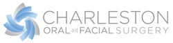 Charleston Oral and Facial Surgery