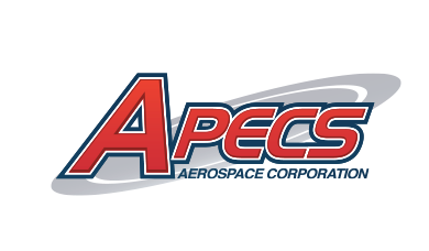 Apecs Aerospace Coorporation